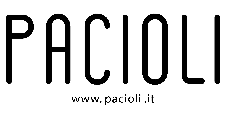 Pacioli